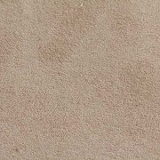 Noble Lux 752 Sand