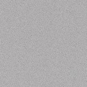 GajaClassic_60001
