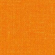 RAMI_6908_colour