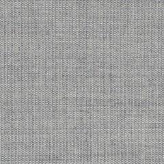 Canvas124