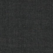 Canvas174