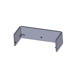 table_oberon_3_screen_3