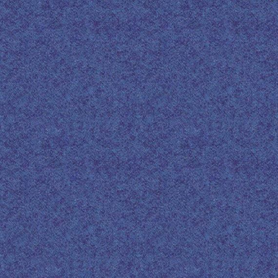 LDS68