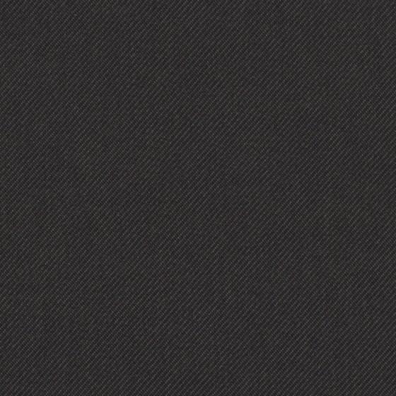 3468-812