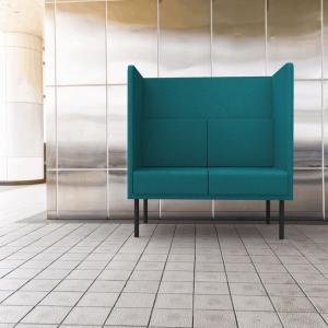 Highland Acoustic Sofa