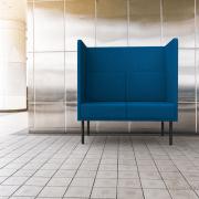 Sound Acostic sofa