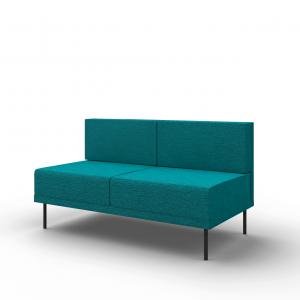 Highland Module Sofa