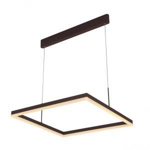 LED Square