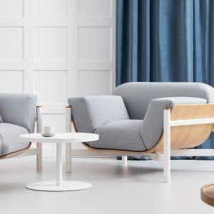 Velo Chair