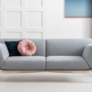 Velo Sofa